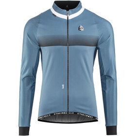 Etxeondo Lodi Jacket Men grey